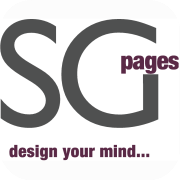 sg-pages